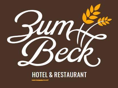 Hotel zum Beck