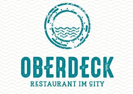 Oberdeck - Restauratn im City Stans