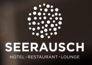 Seerausch - Hotel - Restaurant - Lounge
